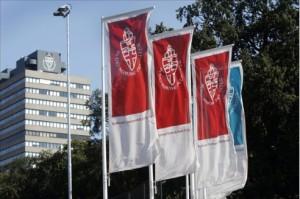 Radboud Universiteit Nijmegen